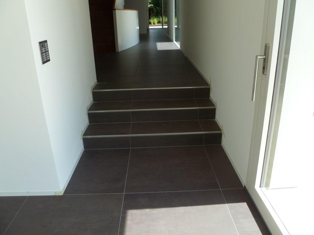 platten treppe mischungsverh ltnis zement. Black Bedroom Furniture Sets. Home Design Ideas