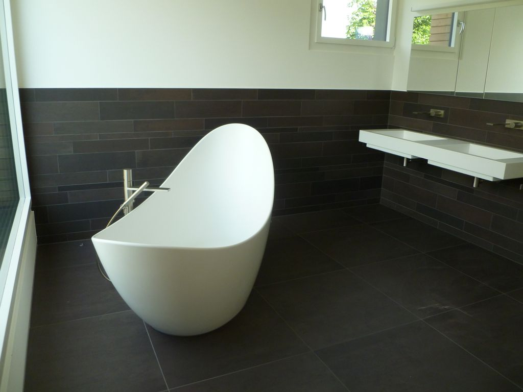 Great Merveilleux Keramikplatten Badezimmer U2013 Raiseyourglass, Badezimmer  Gestaltung Amazing Ideas