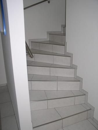 platten treppe mischungsverhaeltnis zement